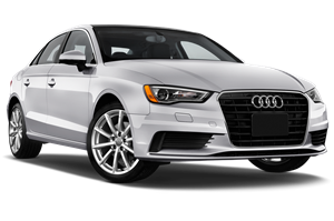 audi 14a3sedan1a lowaggressive 3d-design-optic