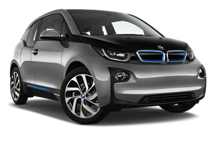 bmw 14i3advanced1b lowaggressive mineral-grey-metallic-with-highlight-bmw-i-blue