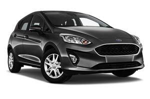 ford 17fiestabusiness5ha7b lowaggressive shadow-black