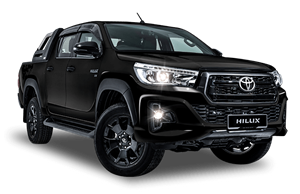 hilux-carcolour-black-1