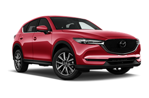 mazda 17cx5gt4wdod2e lowaggressive soul-red-crystal-metallic