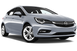 opel 16astradynamic5hb5b lowaggressive sovereign-silver-metallic