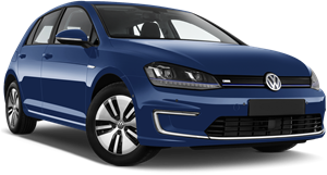 volkswagen 15egolf5hb7b lowaggressive night-blue-metallic