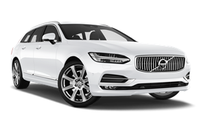 volvo 17v90inscrpn4wdes2bc lowaggressive ice-white-solid