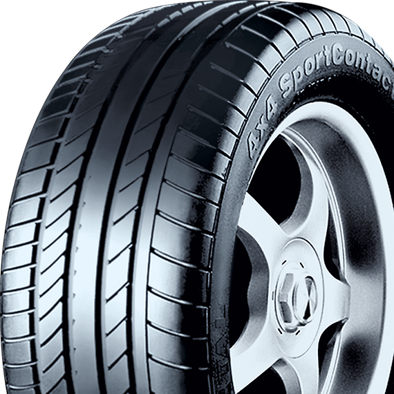 conti4x4sportcontact-tire-image