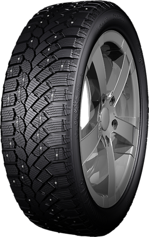 icecontact-suv-tire-image