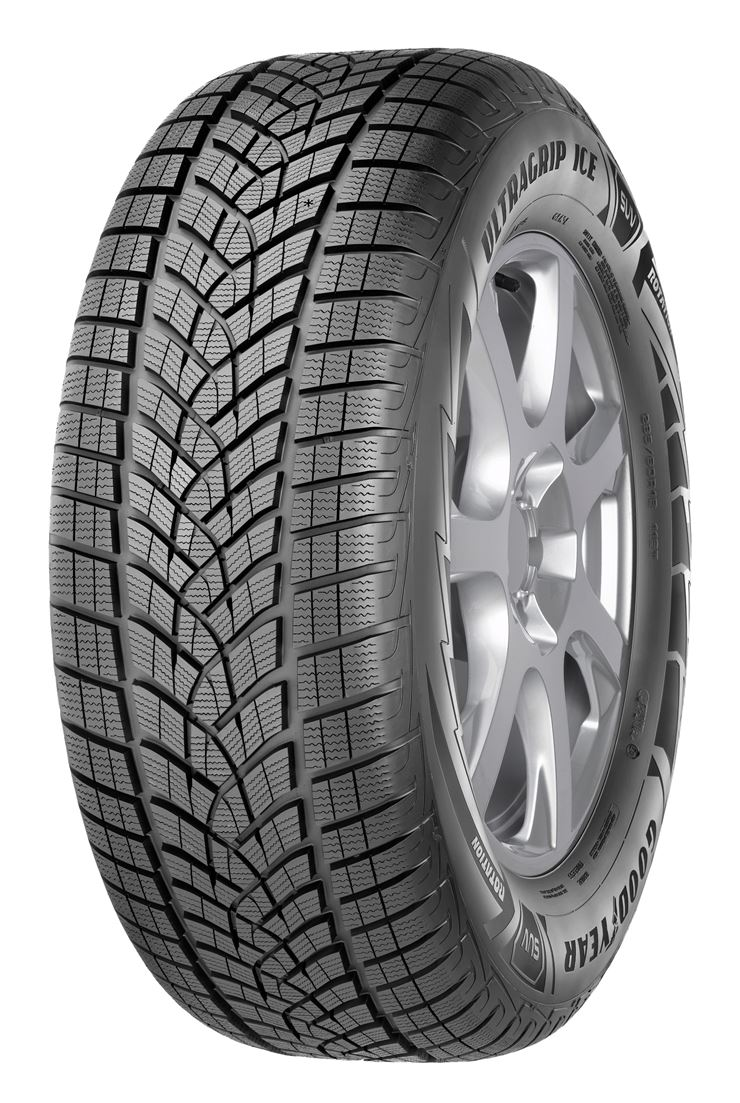 goodyear-ultragrip-ice-suv-gen1---3 4-view---name-on-top highres 80819