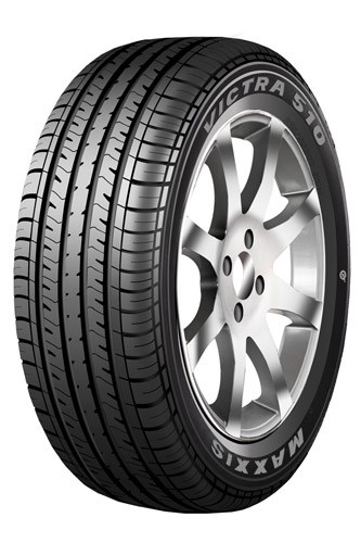 tyre-image-ma510 l
