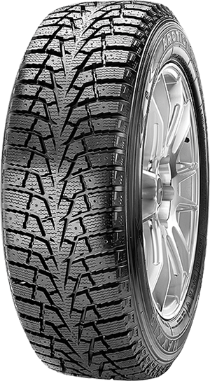 tyre-image-ns3 m