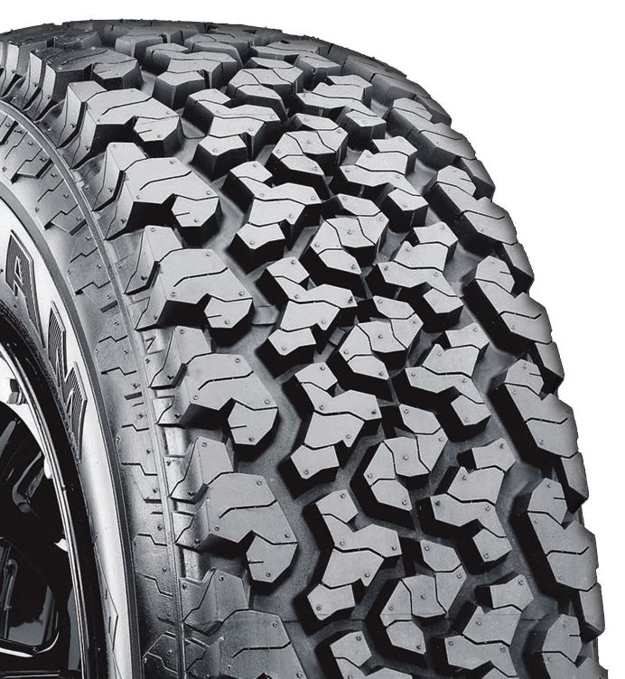 maxxis-at980