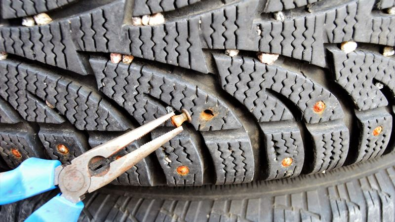 stud-from-studded-winter-snow-tire-min