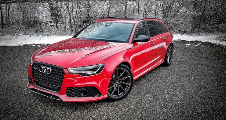 audi-rs6-brock-b37-ds-2