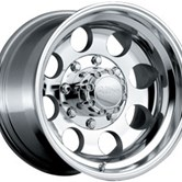 ultra wheels 164