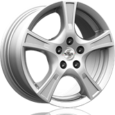 108-spath-trailer-sp01-chrome-silver-8%2c5x8%2c5