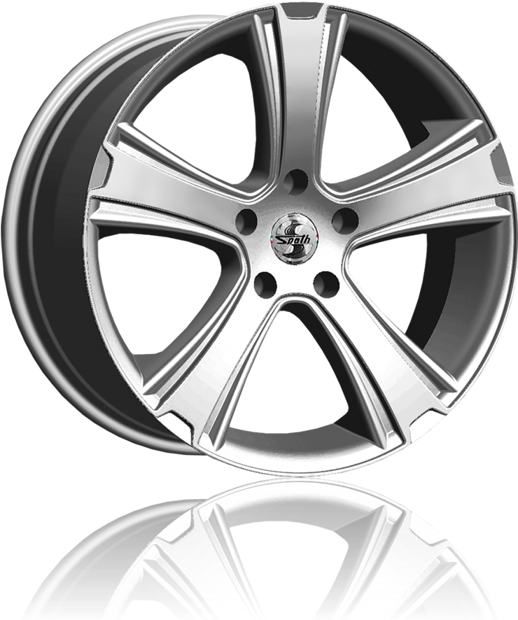 125-spath-sp36-chrome-silver-5spoke-8%2c5x8%2c5