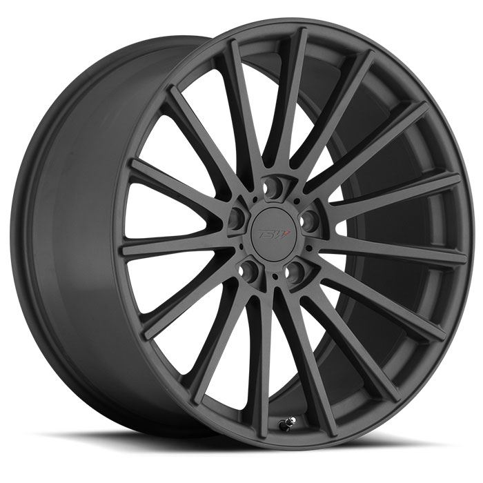 alloy-wheels-rims-tsw-chicane-5-lug-matte-gunmetal-std-700