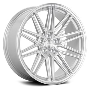 vossen-cv10-silver-polished