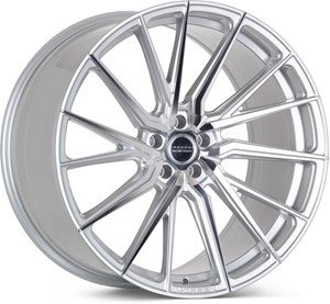 vossen-hf-4t---silver-polished---hybrid-forged-series---%c2%a9-vossen-wheels-2019---0705