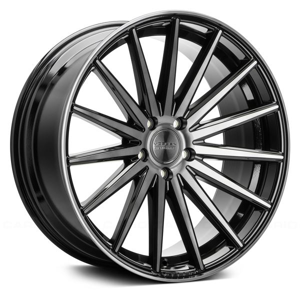 vossen-vfs-2-tinted-gloss-black