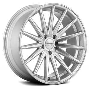 vossen-vfs2-silver-polished-face