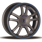 sparco rally-mattsilver-techblue-lip2