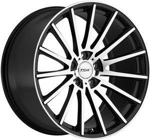 alloy-wheels-rims-tsw-chicane-5-lug-black-mirror-std-org