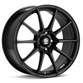 sparco assetto gara-black